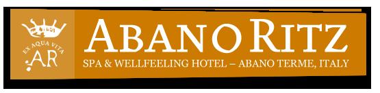 Hotel AbanoRitz